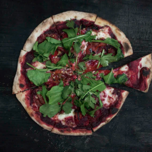masa para pizza sn glúten
