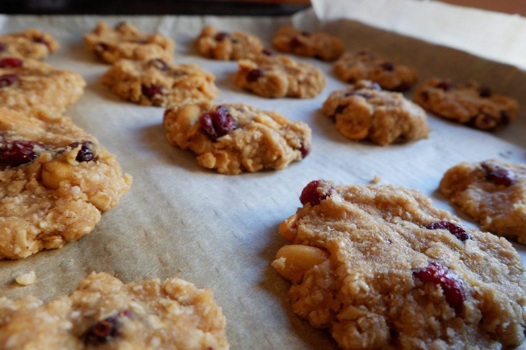 galletas cacahuetes aloma